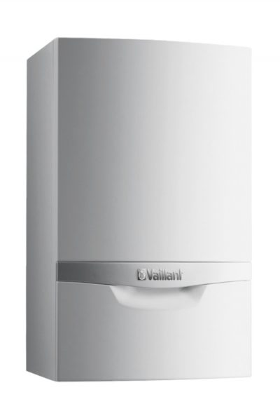 Vaillant Eco Tec Plus 900
